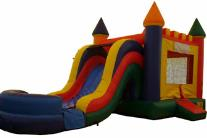 Lancaster Children's Birthday Parties in Lancaster MA